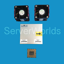 HP 587493-L21 DL380 G7 X5670 2.93Ghz 12MB Six Core Proc Kit 587493-B21