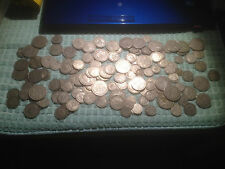 2 troy oz of 50%  uk silver coins  grade sold as scrap