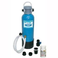 [OTG3-NTP-3M] On The Go Portable Water Softener