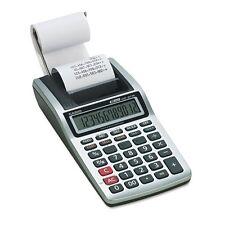 Casio HR-8TM Handheld Calculator - HR8TM