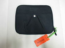 Georg Gina & Lucy  Netbooktasche GGL Model: LARGER THAN LIFE  Farbe:  DEEPBLUE