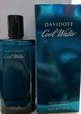 Davidoff Cool Water 4.2oz Men's Eau de Toilette