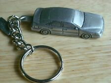 VOLVO CAR KEY RING / CHAIN