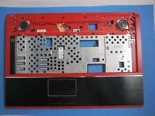 Obergehäuse für MSI GT-740-MS-1727 series
