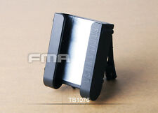 FMA SHOT SHELL HOLDER TB1076