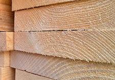 Tavola legno 30x200x4000 mm. listoni abete grezzo legname per edilizia fai date