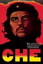 Che Guevara : A Revolutionary Life by Jon Lee Anderson (2010, Paperback,...
