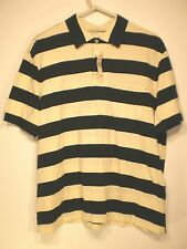 Mens Boys L Ralph Lauren 67 Polo Shirt NWT NEW Bohemian Cotton
