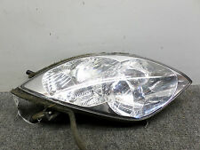 2007 Arctic Cat M1000 Left Headlight / Head Light  - M 1000