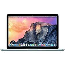 """BRAND NEW Apple MacBook Pro 13.3"""" Retina Display 2.7GHz i5 8GB 128GB MF839LL/A"""