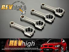 Performance Conrods Rods Holden Commodore 3.8L V6 Supercharged L67 VS VT VX VY