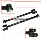 Camber Control Toe Arm For BMW 3 Series E36 E46 Z4 X3 Adjustable Rear Lower RPW