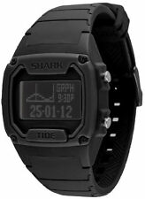 Freestyle Shark Classic Tide Watch - Black - New