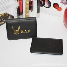 B.A.P BAP MATOKI KPOP CARD CASE NEW