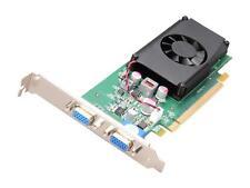 JATON Video-PX628-DT GeForce 8400 GS 512MB 64-bit DDR2 PCI Express 2.0 x16