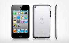 Apple iPod Touch 4th GEN (64GB) *VGC*+12 Month Warranty