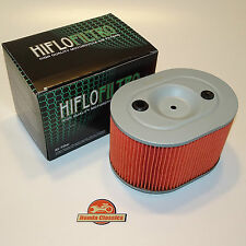 Honda GL1200 Gold Wing Air Filter Element Cleaner. HFA1906