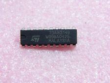 ci TDA 8214 B - ic TDA8214B - DIP 20 (PLA029)