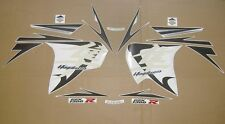 GSX 1300R Hayabusa 2008-2009 decals sticker graphics kit set busa 1340 aufkleber
