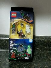 Lego - Monster Fighters 850487 Halloween Accessory Set - NEW