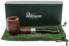 Peterson Army 106 Tobacco Pipe - PLIP