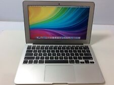 "Apple MacBook Air 11"" MD711LL/A (M2013) i5 1.3GHz