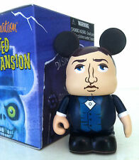"""DISNEY VINYLMATION 3"""" HAUNTED MANSION SERIES 1 MASTER GRACEY COLLECTIBLE TOY"""