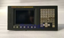 1 PC Used Fanuc A02B-0166-C261/R Power Mate In Good Condition
