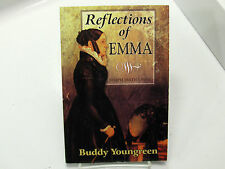 REFLECTIONS OF EMMA Joseph Smith's Wife – Many Photos LDS Mormon Buddy Youngreen