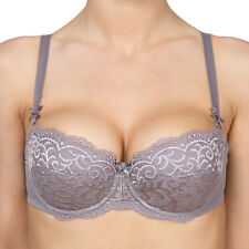 """New Balconette Bra From ROSME Collection """"STELLA"""" (560111)"""