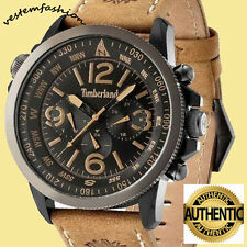 Timberland Gents Campton multifunction Wrist Watch «Special Offer»!limited Time!