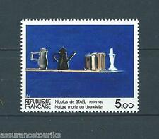 FRANCE - TABLEAUX - 1985 YT 2364 - TIMBRE NEUF** LUXE
