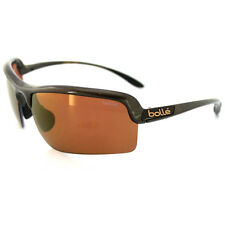 Bolle Sonnenbrille Vitesse 11257 Plating Bronze Inland Gold Polarized