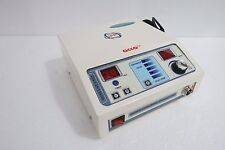 Best Physio Therapeutic Ultrasound therapy unit for pain relief 1Mhz XXH01