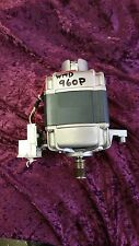 Hotpoint WMD960P Brushless Main Motor Part Number - C00266008