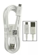 1.5M FAST Micro USB Charger High Speed Data Cable for Android Phones & Tablets