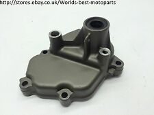 Cagiva V Raptor 1000  (2) 03' engine cover casing