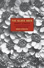 The Glass Bees (New York Review Books Classics) by Junger, Ernst