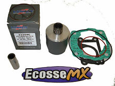 Suzuki RM85 2002-2012 Vertex Kit Joint Piston Portée 47.95 B 22877 Motocross