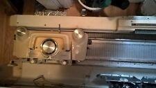 Knitmaster 323 Macchina per Maglieria