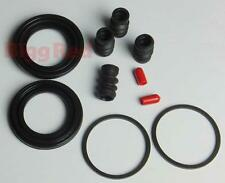 FRONT Brake Caliper Seal Repair Kit (axle set) for DAIHATSU COPEN 2003-14 (5138)
