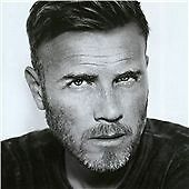 Gary Barlow CD Album (2013) Since I Saw You Last (Take That Solo) LE ME GO