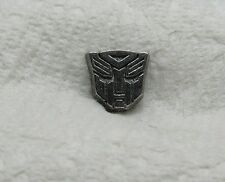 Transformers Optimus Prime Floating Charm for your Glass Memory Locket