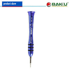 1.2 Philips Cross / PH000 Screwdriver For iPhone iPad, iPod Samsung -Baku - 338