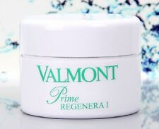 Nature By Valmont Prime Regenera I 100ml Salon Pro Size Free Shipping #da