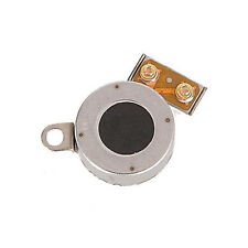 Vibrator for Apple iPhone 4 (CDMA) or iPhone 4S (CDMA and GSM).