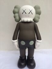 Kaws Original Fake 5YL Red Companion Replica Figure 37cm No Box