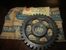 yamaha JT1 JT2 2nd gear new 257 17221 01