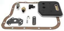 Solenoid Service & Upgrade Kit  46RE 47RE 48RE A-518 2000-On Heavy-Duty  (21454)