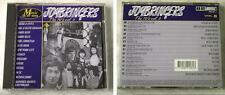JOYBRINGERS The 70´s Vol. 3 - Neil Christian, Kayak, Sylvia,.. NL BRMusic CD TOP